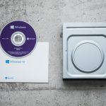 WSUSサーバの導入だけでは解決しないWindows10のUpdate問題
