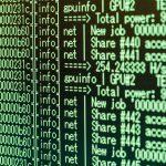 インフラエンジニアにお勧めな言語3つ!分野に限らずプログラミングの知識は合った方が良い