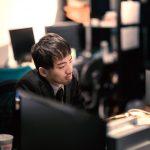 仕事が出来るのに会社で孤立している人の特徴と原因3つ