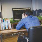 社内SEから転職するのは難しい?難しい人とそうでない人の決定的な差