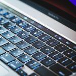 ITリテラシーの低さは生産性に直結する。PCのリテラシーは自分で向上させていこう